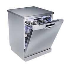 dishwasher repair newington ct