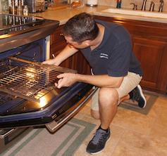 newington appliance repair