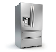 refrigerator repair newington ct