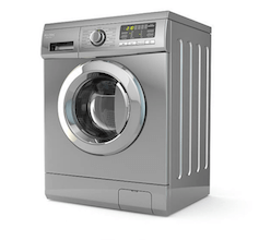 washing machine repair newington ct