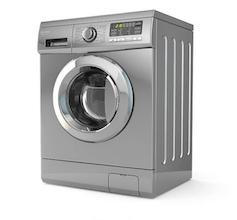 washing machine repair newington ct