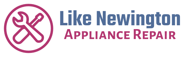 Like Newington Appliance Repair
