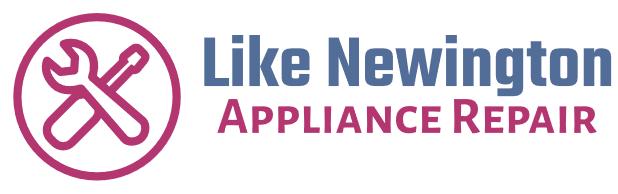Like Newington Appliance Repair